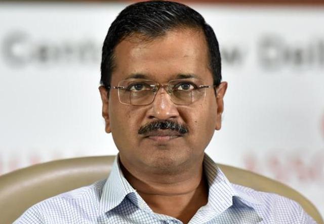 delhi cm oath,delhi chunav election,arvind kejriwal cm oath