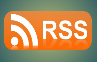 How to use RSS feeds