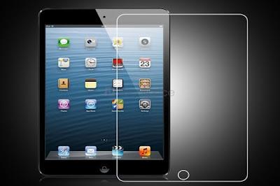 Thay mặt kính iPad 3 giá rẻ