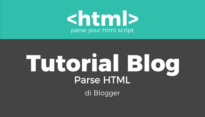parse-html