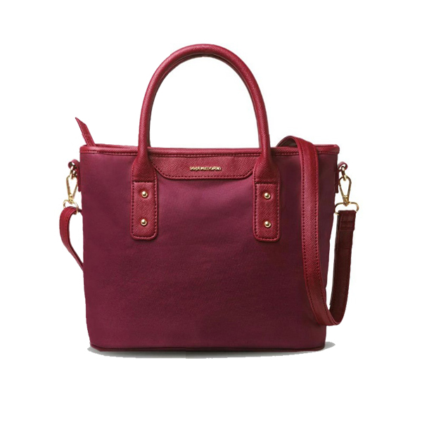 best handbags, best handbags for work, best handbags from office, best handbags from day to night, best sophie paris bags, best deal bags of sophie paris, from office to happy hour best handbags for women, women handbags, sophie paris bag, tas sophie paris, bags and purse, tote bag, office outfit bags, bags for happy hours
