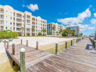 Shoalwater, Summerchase, Perdido Grande Condos For Sale, Orange Beach AL