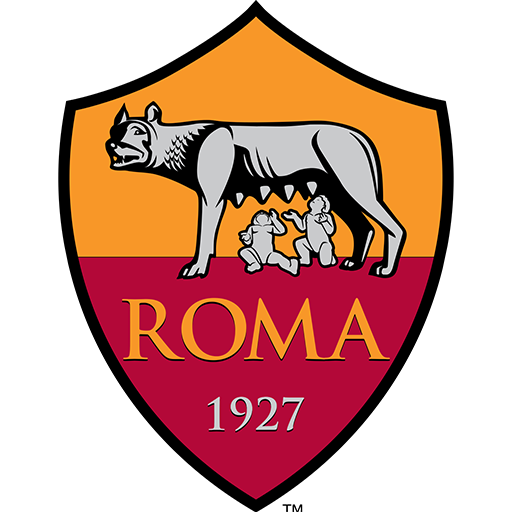 MAGLIA DIAWARA 42 PRODOTTO UFFICIALE ROMA STAGIONE 2019-2020