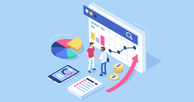 Best SEO Plugins for WordPress to use this 2020