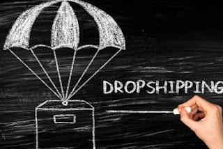 Dropshipping Kya Hota Hai hai aur ise kaise karte hain dropshipping kaise kaam karta hai Hindi mein Jankari Puri jankari