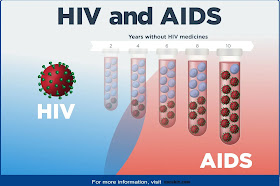 Should Older Adults Take HIV PrEP or Not? Complete Guide • Success City