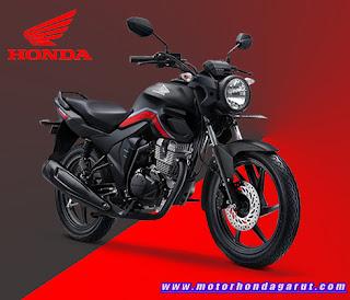 Kredit Motor Honda Cigedug Garut