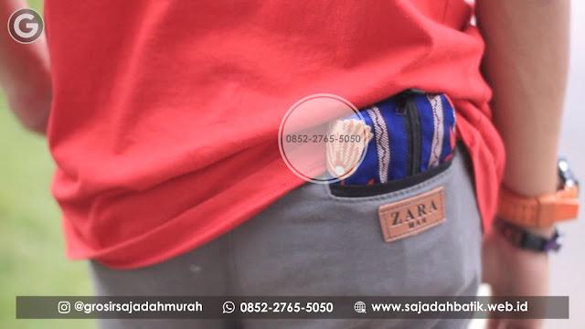 sajadah traveling |,+62 852-2765-5050