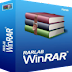 Download Winrar 5.00 Beta 7 Full Patch