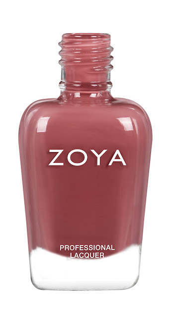 Zoya Rumi ZP1101