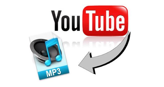 Cara Download Video Youtube Menjadi MP3