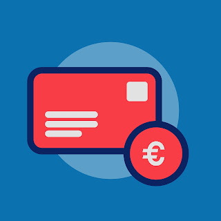 Cashback: i rimborsi