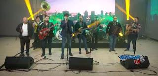 LETRA Humilde De Abolengo Codice ft Los Nuevos Rebeldes