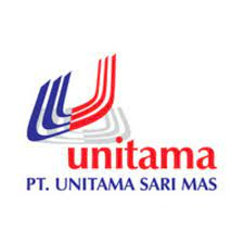 Lowongan Kerja PT Unitama Sari Mas Penempatan Aceh