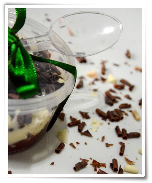 Saiba tudo sobre bolo de pote! veja a receita bolo de pote leite ninho e de chocolate;  receitas fáceis e passo a passo. Você pode fazer o bolo no pote para vender e aumentar a sua renda.