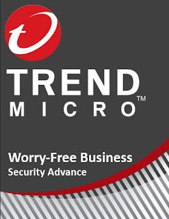 Trend Micro Malaysia