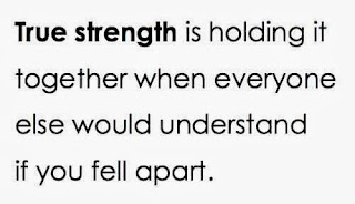Quotes About Strength (Move On Quotes) 0037 4