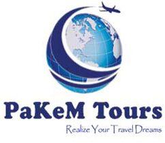 Lowongan Kerja PT Pandi Kencana Murni Tours & Travel