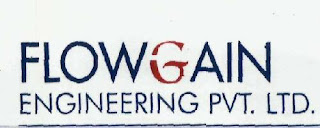 Flowgain Engineering Pvt Ltd Ahmedabad, Gujarat Looking ITI/Diploma/Graduate/BE Experienced Candidates for Piping Draftsman Position