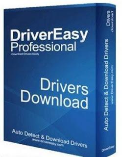 free download drivereasy professional terbaru full version, keygen, crack, serial number, key gratis tahun 2016