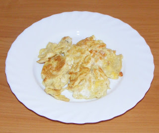scrob, fel de mancare, retete mic dejun, omleta, retete culinare, retete de mancare,