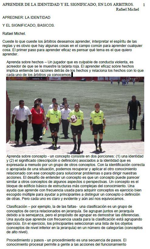 arbitros-futbol-aprender1