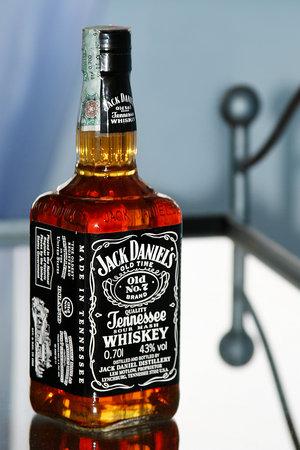 Jelantik Comunity Gambar Jack Daniels