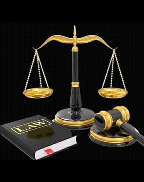 Court dissolved 15 years marriage over witchcraft