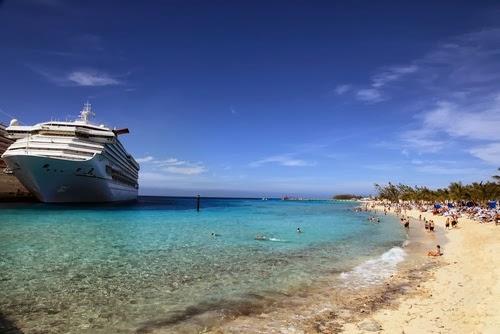 Los 10 Mejores Cruceros de las Islas Galápagos
