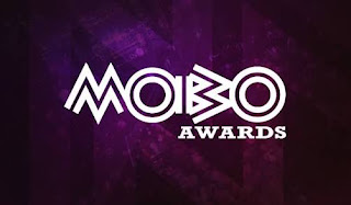 The Music Of Black Origin (MOBO) Awards 2017 Winners and Nominees