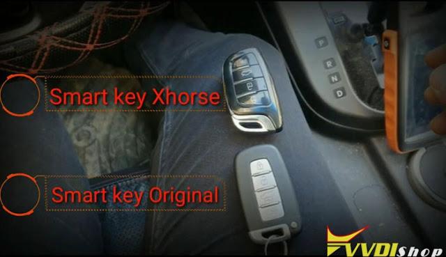 vvdi-key-tool-max-copy-smart-key-1