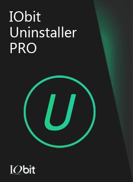 Download Iobit Uninstaller Kuyhaa : download, iobit, uninstaller, kuyhaa, IObit, Uninstaller, 8.0.2.19, Cracked, Portable, [Direct, Link], OPA7COM