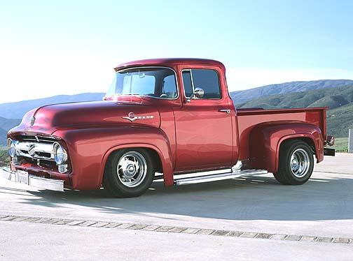 cars showroom custom best pickup trucks 2. Black Bedroom Furniture Sets. Home Design Ideas