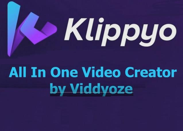 Klippyo Masterclass Reviews