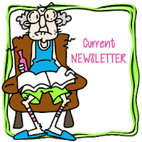 Download the Current Newsletter
