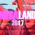 Evento: Megaland 2017  en Bogota