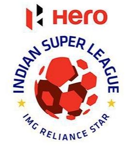 Hero ISL 2016 Results