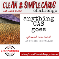 https://stamplorations.blogspot.com/2020/01/cas-challenge-january.html?utm_source=feedburner&utm_medium=email&utm_campaign=Feed%3A+StamplorationsBlog+%28STAMPlorations%E2%84%A2+Blog%29
