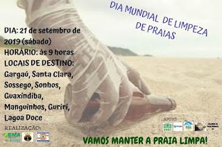 http://vnoticia.com.br/noticia/3992-podcast-dia-mundial-de-limpeza-das-praias-lembrado-em-sfi-com-evento-neste-sabado-21