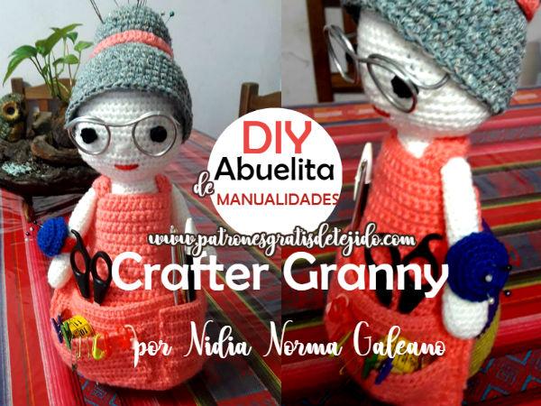 como-tejer-amigurumi-abuela-crafter