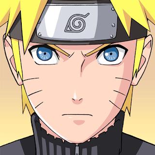 Naruto: Slugfest Apk Mobile