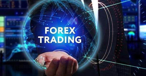 bagaimana cara memperdagangkan forex untuk mencari nafkah