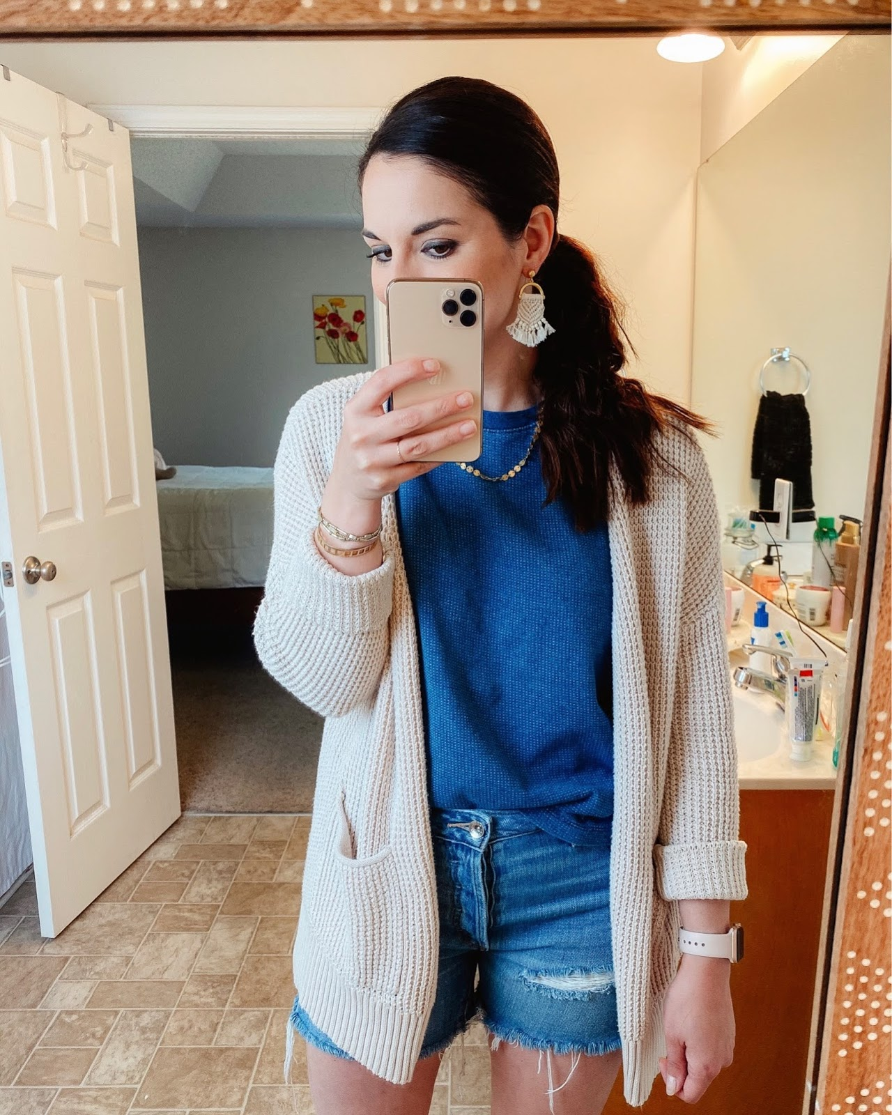 instagram roundup, nc blogger, north carolina blogger, spring style, spring outfits, what to wear for spring