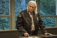 Michael Horse in Twin Peaks (2017) (45)