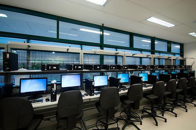 Senac Registro-SP recebe inscrições para últimas vagas em cursos que começam neste mês