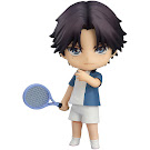 Nendoroid The Prince of Tennis II Keigo Atobe (#661) Figure