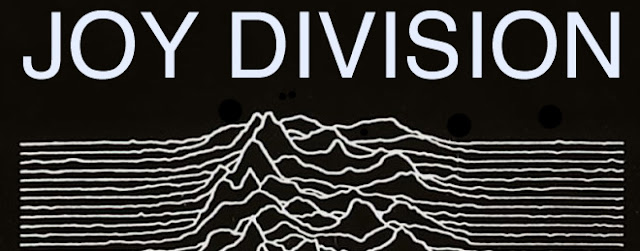 Joy-Division-banda