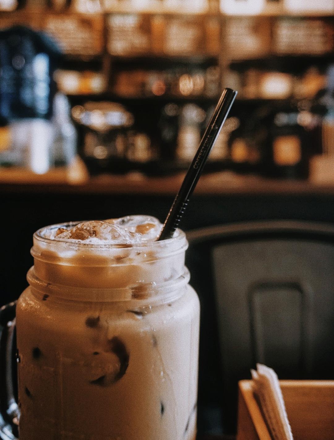BLOGGERS-CEBU-ALMOSTABLOGGER-COFFEETERIA-COFFEESHOPS.jpg