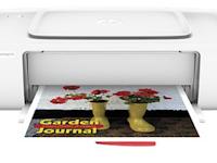 Review Printer HP Deskjet 1115 Ink Advantage, Harganya di bulan Desember 2016, Serta Free Download Drivernya