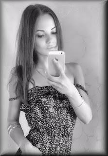 Belarus Women Blog